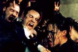 Resident Evil photo 6 sur 12