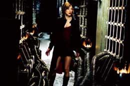 Resident Evil photo 8 sur 12