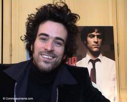 photo 19/22 - Notre interview de Romain Duris - De battre mon cœur s'est arrêté