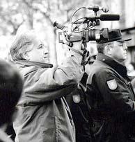 Salvador Allende photo 4 sur 10