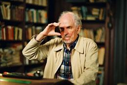 photo 12/15 - Ingmar Bergman - Saraband
