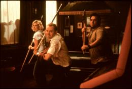 photo 1/13 - Kate Ashfield, Simon Pegg, Nick Frost - Shaun of the dead