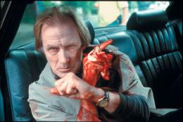 photo 3/13 - Bill Nighy - Shaun of the dead