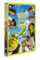photo 14/21 - Dvd Collector - Shrek 2