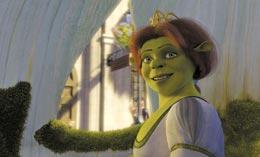 Shrek 2 photo 9 sur 21