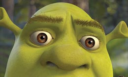 photo 11/21 - Shrek 2