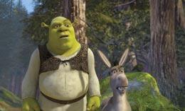 photo 12/21 - Shrek 2