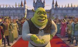 photo 13/21 - Shrek 2