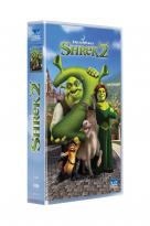 photo 18/21 - Vhs - Shrek 2