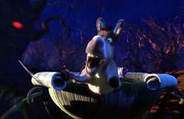 photo 5/9 - SHREK 3D, l'aventure continue !