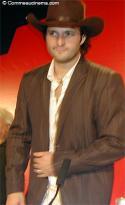 photo 39/44 - Présentation du film à Cannes le 18 mai 2005 - Sin City