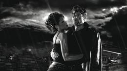 photo 27/44 - Sin City