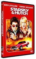 photo 17/19 - Dvd - Starsky et Hutch
