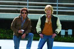 photo 12/19 - Starsky et Hutch