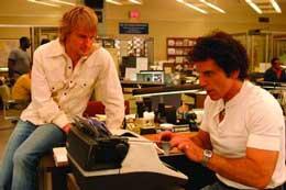 photo 13/19 - Starsky et Hutch