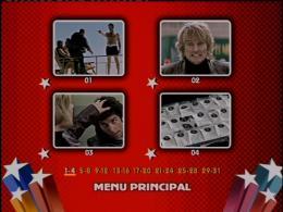 photo 19/19 - Menu Dvd - Starsky et Hutch