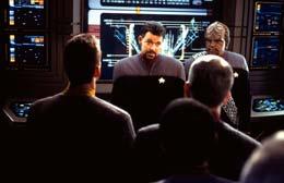 Star Trek 10 : Nemesis photo 3 sur 8