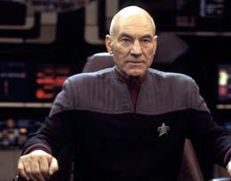 Star Trek 10 : Nemesis photo 4 sur 8