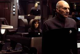Star Trek 10 : Nemesis photo 5 sur 8