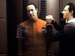Star Trek 10 : Nemesis photo 6 sur 8