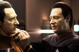 Star Trek 10 : Nemesis photo 7 sur 8