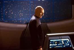 Star Trek 10 : Nemesis photo 8 sur 8
