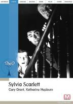 photo 1/1 - Dvd - Classique de poche - Sylvia Scarlett