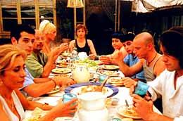 photo 4/5 - Tableau de famille