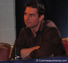 photo 336/402 - COLLATERAL - Tom Cruise