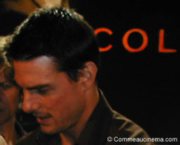 photo 331/402 - COLLATERAL - Tom Cruise