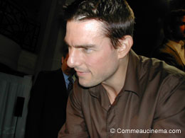 photo 329/402 - COLLATERAL - Tom Cruise
