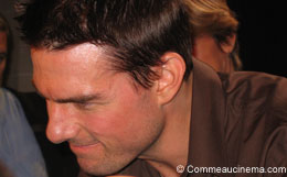 photo 335/402 - COLLATERAL - Tom Cruise