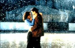 photo 11/11 - Un Amour à New York