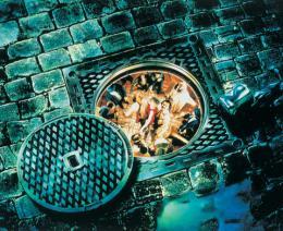 photo 2/11 - Underground