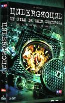 photo 9/11 - Dvd Collector - Underground
