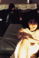 photo 2/16 - Une femme coréenne