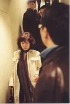 photo 16/16 - Une femme coréenne