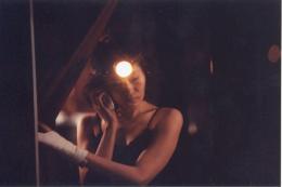 photo 13/16 - Une femme coréenne