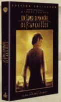 photo 8/10 - Dvd - Edition Collector - Un Long Dimanche de Fiançailles