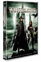 photo 12/14 - Dvd - Edition Simple - Van Helsing
