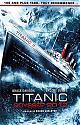 Titanic : Odyssé 2012