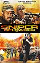 Sniper 4 Reloaded