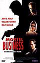 MORTEL BUSINESS