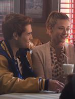 Riverdale : Archie et ses amis reviendront pour une saison 2 !