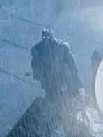 Batman : le film solo repoussé ?