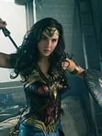 On a aimé Wonder Woman et on vous dit pourquoi !