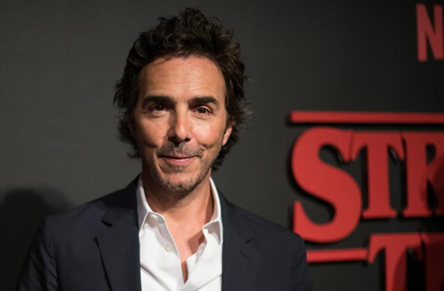 Le producteur de Stranger Things à la réalisation d'un film de SF