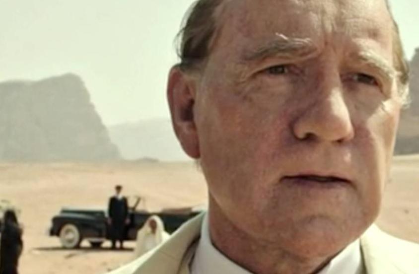 Le remplacement de Kevin Spacey du film de Ridley Scott va coûter des millions