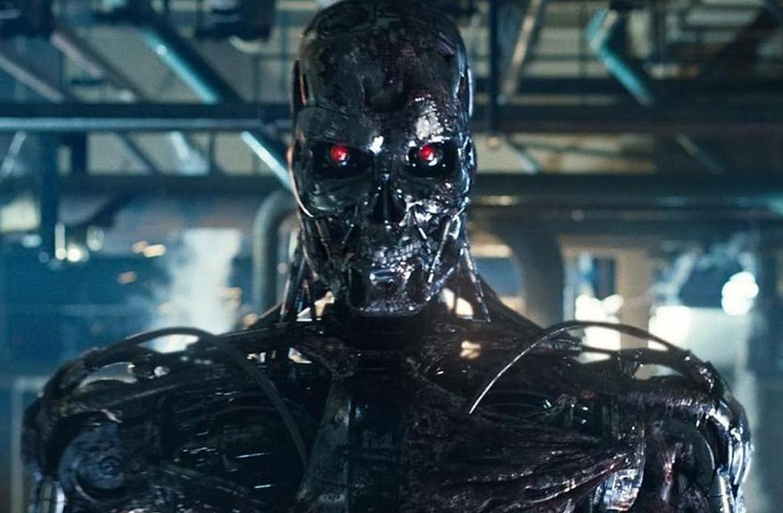 Le prochain Terminator a trouvé son scénariste !