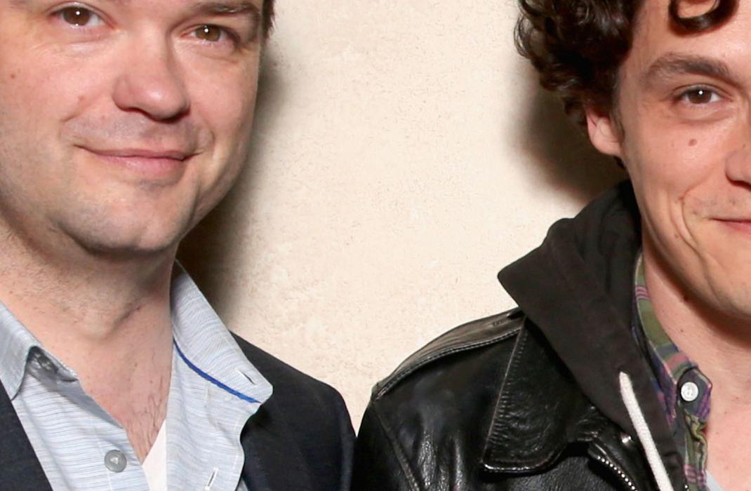 Star Wars : Phil Lord et Christopher Miller s'expriment sur leur départ